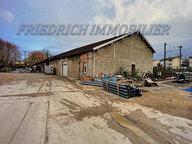 Immeuble de rapport à vendre à Commercy - Réf. 6107110