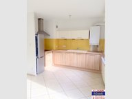 Appartement à louer F2 à Briey - Réf. 6705126