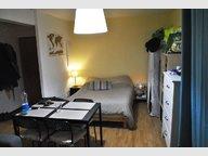 Appartement à vendre F1 à Strasbourg - Réf. 5066726