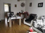Appartement à louer à Dunkerque - Réf. 6316006