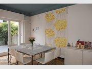 Haus zur Miete 6 Zimmer in Luxembourg-Merl - Ref. 6512614