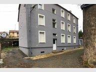 Appartement à vendre F2 à Thil - Réf. 6119398