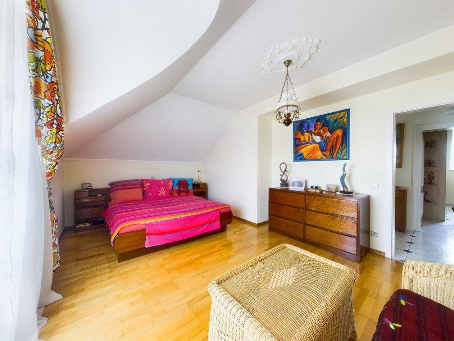 Duplex à vendre 4 chambres à Luxembourg