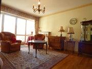 Appartement à vendre F6 à Thionville - Réf. 6262758