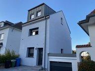 House for sale 4 bedrooms in Dudelange - Ref. 7192550