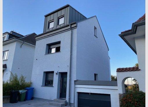 House for sale 4 bedrooms in Dudelange (LU) - Ref. 7192550