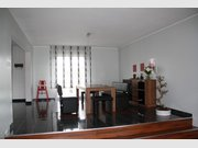 Maison à vendre F5 à Heining-lès-Bouzonville - Réf. 5160934