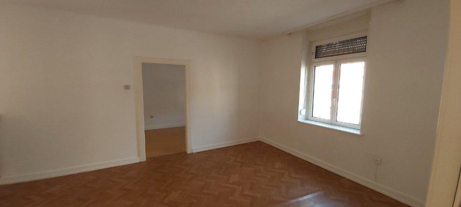 Appartement à louer F6 à Sarreguemines