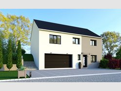 Detached house for sale 3 bedrooms in Baschleiden - Ref. 6320374