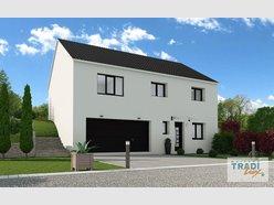 House for sale 3 bedrooms in Baschleiden - Ref. 6320374