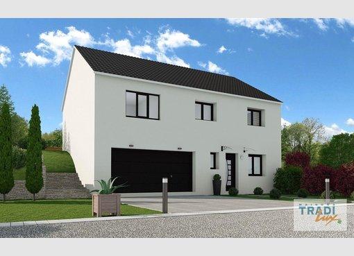 House for sale 3 bedrooms in Baschleiden (LU) - Ref. 6320374