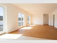 Penthouse à vendre 9 Pièces à Echternacherbrück - Réf. 7303414