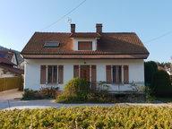Maison à vendre F5 à Saint-Amé - Réf. 6390006