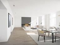 Appartement à vendre 2 Chambres à Luxembourg-Centre ville - Réf. 6521078