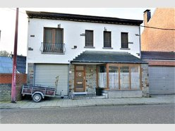 House for sale in Rochefort - Ref. 6656246