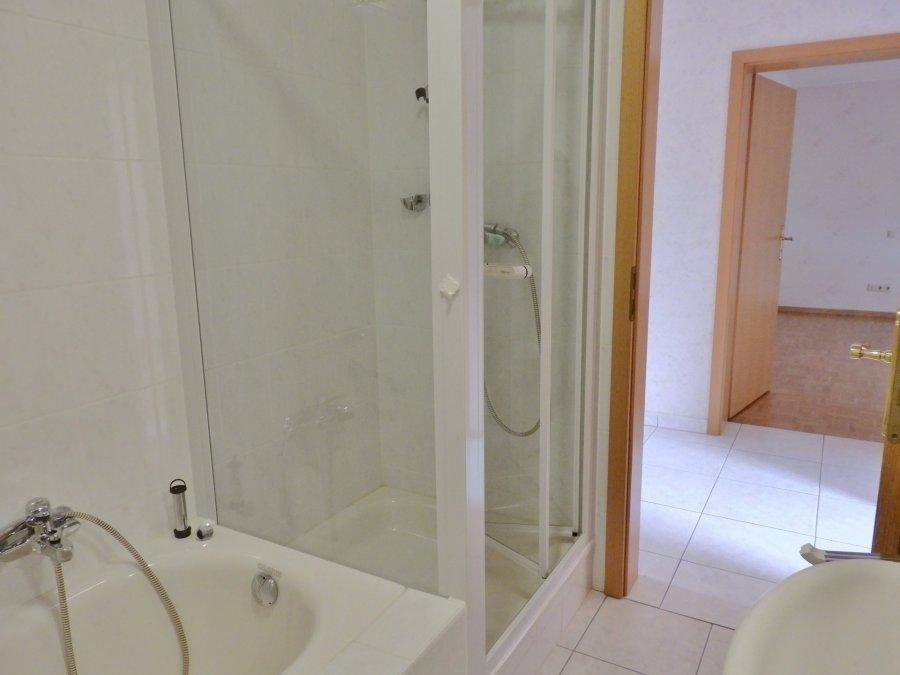 louer appartement 2 chambres 97 m² colmar-berg photo 6