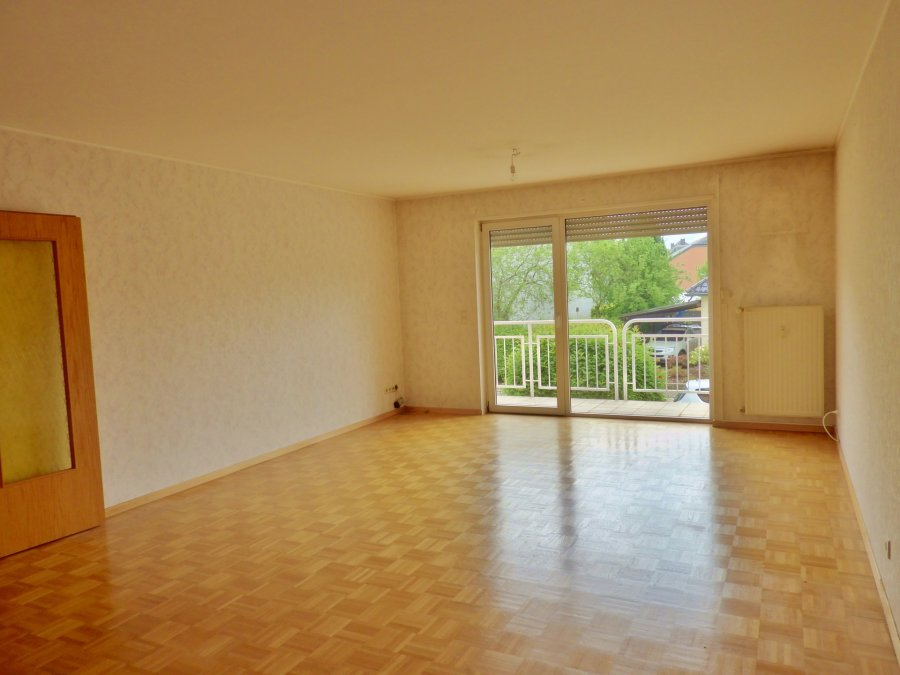 louer appartement 2 chambres 97 m² colmar-berg photo 2