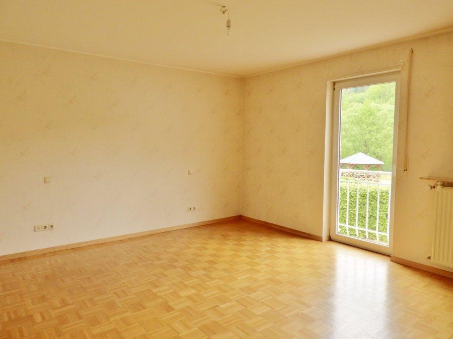 louer appartement 2 chambres 97 m² colmar-berg photo 4