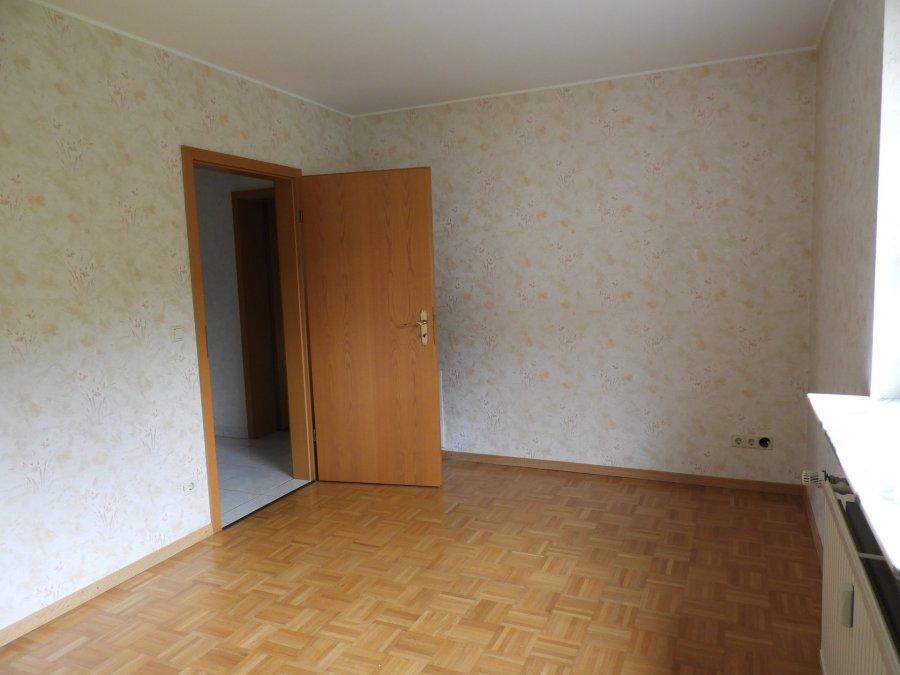 louer appartement 2 chambres 97 m² colmar-berg photo 7