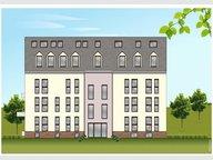 Wohnung zum Kauf 3 Zimmer in Trier - Ref. 5034230