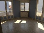Immeuble de rapport à vendre F6 à Les Sables-d'Olonne - Réf. 5366006