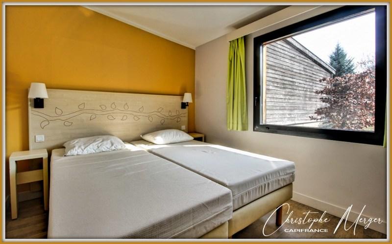 haus kaufen 3 zimmer 51 m² sarrebourg foto 7