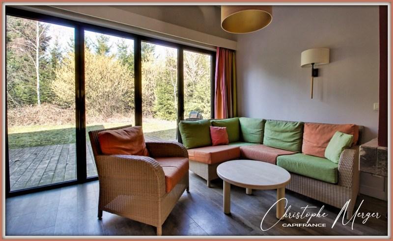 haus kaufen 3 zimmer 51 m² sarrebourg foto 3