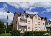 Wohnung zum Kauf 2 Zimmer in Junglinster - Ref. 6423030