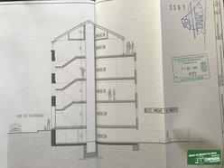 Appartement à vendre 2 Chambres à Esch-sur-Alzette - Réf. 6169078