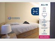 Schlafzimmer zur Miete 5 Zimmer in Luxembourg-Bonnevoie - Ref. 6697462