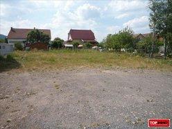 Terrain à vendre à Sainte-Marguerite - Réf. 5194230