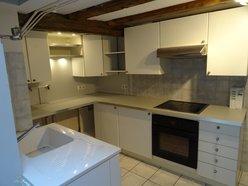 Appartement à louer F4 à Nancy - Réf. 5067254