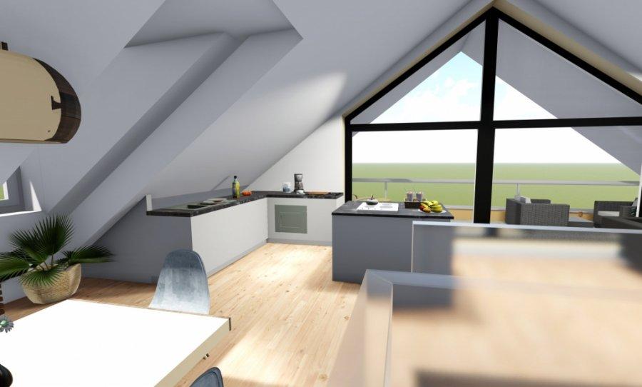 acheter appartement 3 chambres 154 m² mersch photo 1