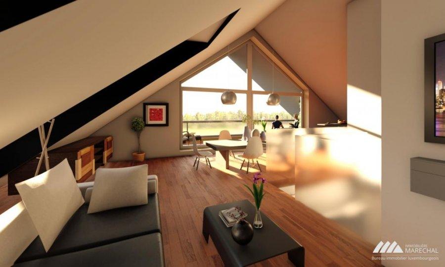 maisonette kaufen 3 schlafzimmer 154 m² mersch foto 3