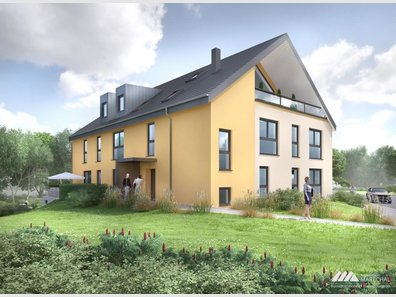Duplex for sale 3 bedrooms in Mersch - Ref. 5792246