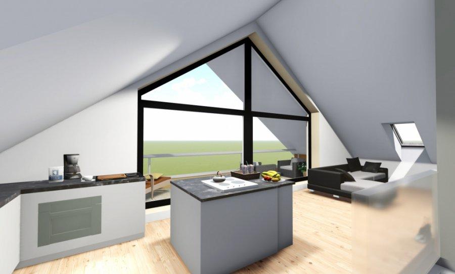 acheter appartement 3 chambres 154 m² mersch photo 2