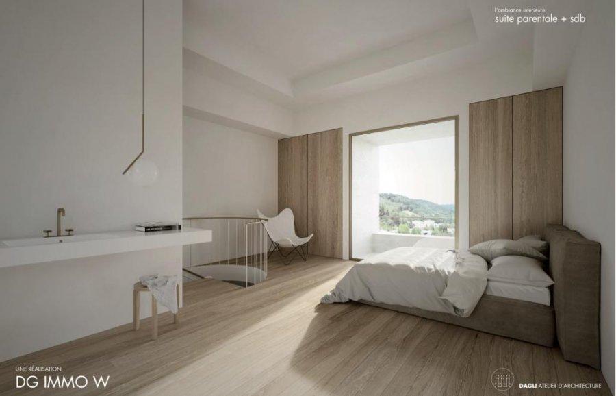 acheter maison mitoyenne 4 chambres 236 m² luxembourg photo 4
