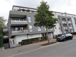 Apartment for sale 2 bedrooms in Luxembourg-Merl - Ref. 6922742