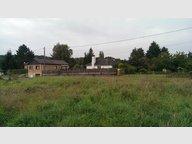 Terrain constructible à vendre à Thionville - Réf. 7188982