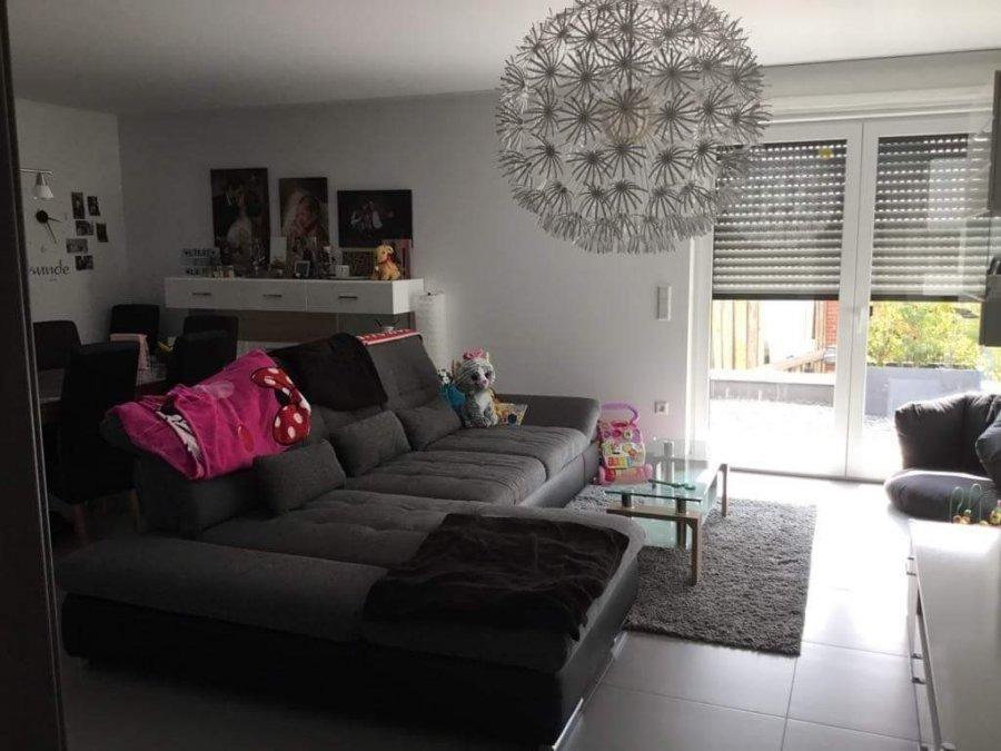 acheter maison 4 chambres 176 m² reckange (mersch) photo 4