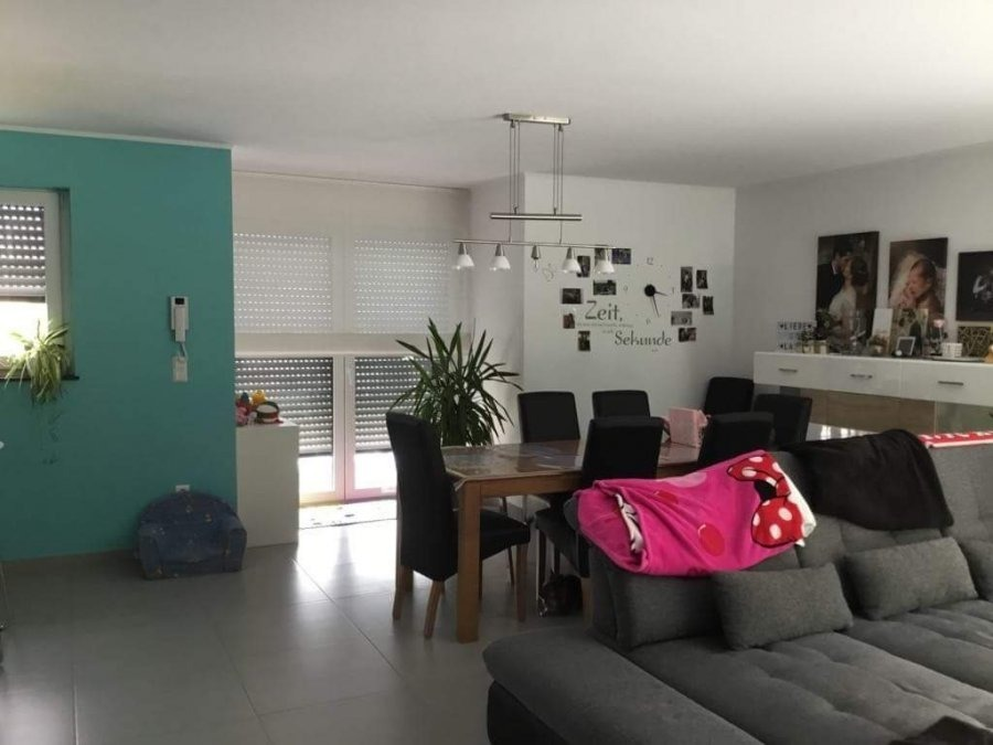 acheter maison 4 chambres 176 m² reckange (mersch) photo 5