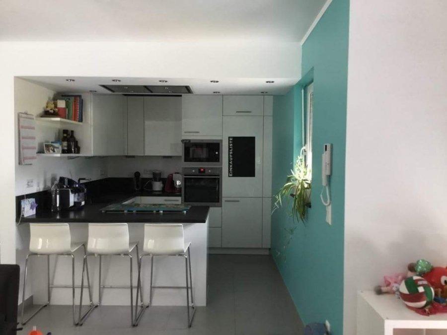 acheter maison 4 chambres 176 m² reckange (mersch) photo 6