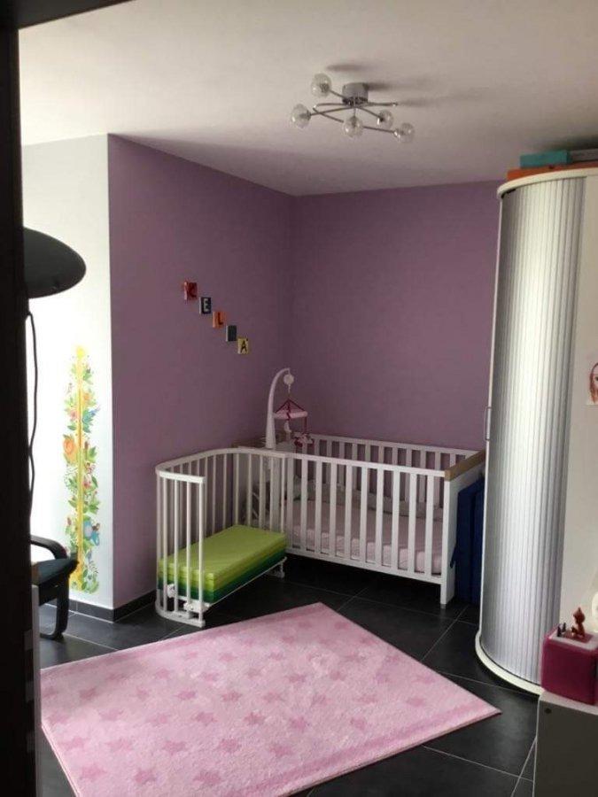 acheter maison 4 chambres 176 m² reckange (mersch) photo 7