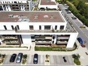 Wohnung zum Kauf 2 Zimmer in Schifflange - Ref. 6882038