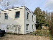 Office for rent in Mamer - Ref. 6689526
