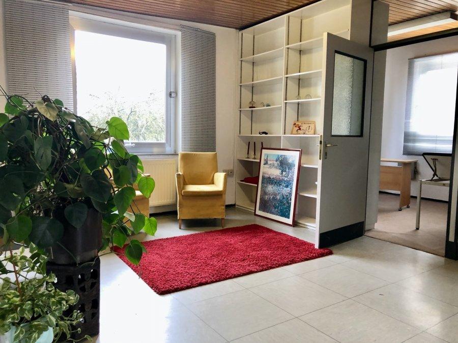 louer bureau 0 chambre 45 m² mamer photo 2