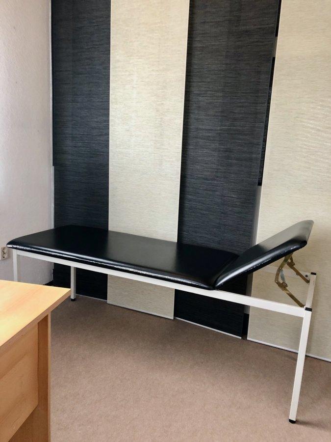 louer bureau 0 chambre 45 m² mamer photo 4