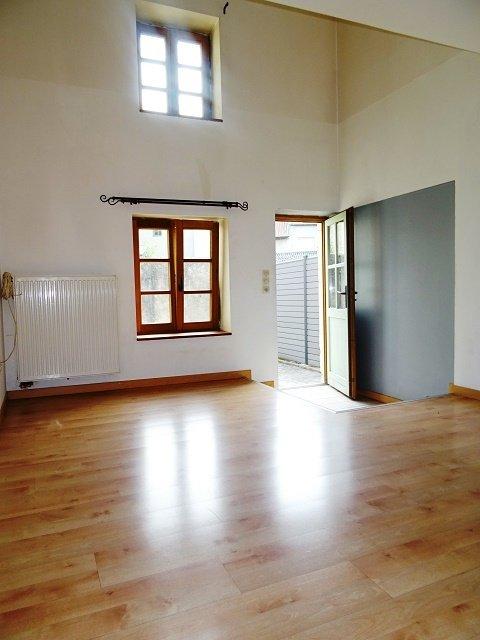 Maison à vendre F4 à Rettel