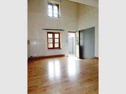 Maison à vendre F4 à Rettel - Réf. 6034166