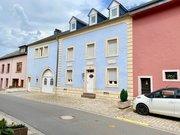 House for rent 5 bedrooms in Stadtbredimus - Ref. 7222006